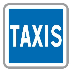 TAXI SERVICE EXPRESS Mulhouse