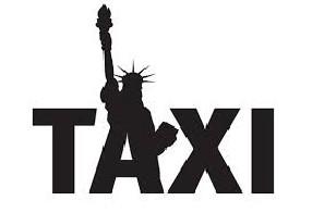 allo taxi ralph La Verpillière