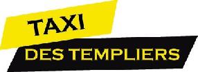 Taxi des Templiers La Rivière de Corps