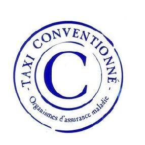 ABC TAXI Saint Jean d'Eyraud
