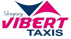 Grégory Vibert Taxis Albertville