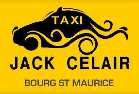 logo Jack Celair