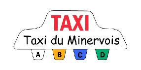Taxi du Minervois Caunes Minervois